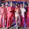 Boy With Luv Milik BTS Jadi MV Boyband Tercepat Raih 750 Juta Penonton