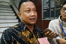 Komnas HAM Minta Dukungan Publik agar Kasus Munir Masuk Pelanggaran HAM Berat