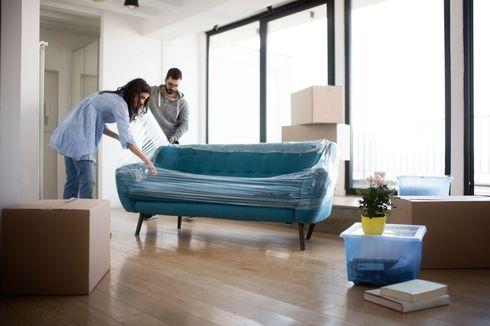 Simak, 5 Tips Jual Perabotan Sebelum Pindah Rumah