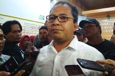 Demosi SK Pengangkatan 1.073 ASN, Mantan Wali Kota: Motifnya Bukan Membangun Makassar