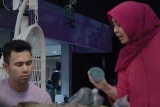 Dituduh Telantarkan Nagita Slavina, Raffi Ahmad Diusir Rieta Amalia