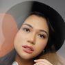 Aminda Dedikasikan Singel Kedua untuk Ibunda, Bahagia Lagunya Trending