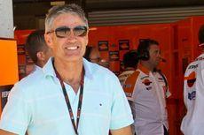 Doohan Bela Marc Marquez, Sebut yang Doyan Kritik Jalang