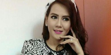 Nita Thalia Klarifikasi soal Tawaran Jadi Istri Kedua Raffi Ahmad