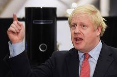Perdana Menteri Boris Johnson Raih Kursi Mayoritas di Pemilu Inggris
