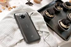 Nokia G300 Resmi, Ponsel 5G Harga Rp 2 Jutaan