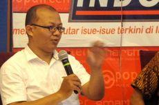 ICW: KPK Harus Ungkap Keterlibatan Seluruh Nama dalam Kasus Korupsi E-KTP