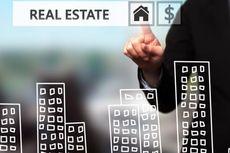Bisnis Sewa Apartemen yang Menguntungkan