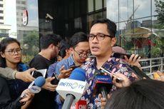 KPK Ingatkan Jajaran Petinggi Krakatau Steel untuk Serius Berbenah