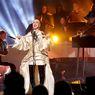 Lirik dan Chord Lagu Genie in a Bottle Milik Christina Aguilera