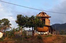 Menpar: Desa Liang Ndara Jadi Bukti Budaya Bisa Bernilai Ekonomi