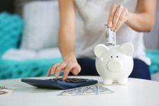 Manfaat Menabung, Persiapkan Dana Darurat hingga Biaya Pendidikan Anak