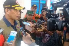 Gempa Maluku, Kepala BNPB Imbau Masyarakat Tak Termakan Hoaks
