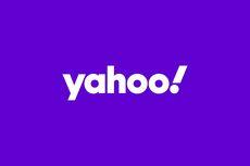 Yahoo Groups Tutup Akhir Oktober, Semua Postingan Akan Dihapus