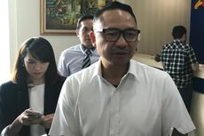 Mantan Dirut Garuda Ari Askhara Jalani Sidang Perdana Kasus Kepabeanan dan Penyelundupan Harley-Davidson