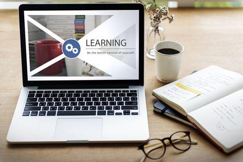 Asah 6 Skill Berikut agar Pelaku UMKM Mampu Bersaing di Ranah Digital
