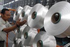 Deddy Mizwar Klaim Industri Tekstil Jabar Mampu Bertahan di Tengah Persaingan