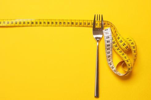 Tren Diet Meningkat di Amerika Serikat, Ada Apa?