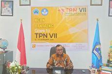Bantaeng Zona Oranye Covid-19, KBM Tatap Muka pada Januari 2021 Ditunda