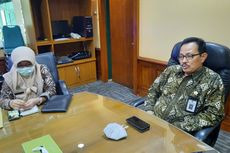 Satu ASN Pemkot Yogya Positif Covid-19, Wakil Wali Kota Jalani