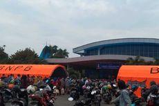 Pengetatan Syarat Perjalanan dari Sumatera ke Jawa Diperpanjang