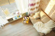 Tips Menata Ruangan pada Rumah yang Sempit