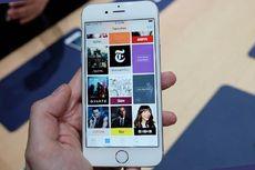 Harga Asli iPhone 6S Ternyata Hanya Rp 3 Juta