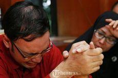 Tessa Kaunang Beberkan Jumlah Penghasilan Sandy Tumiwa