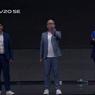 Vivo V20 dan V20 SE Meluncur di Indonesia, Ini Harganya