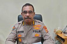 Pelapor Pejabat Polda Maluku ke Mabes Polri Terancam Dijemput Paksa, jika...