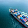Apa yang Dimaksud dengan Perdagangan Internasional?