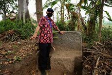 Situs Kumitir di Mojokerto Diekskavasi, Arkeolog Target Temukan Struktur Talud