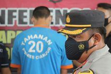Oknum Pendamping PKH di Cianjur Korupsi Dana Bansos hingga Ratusan Juta Rupiah