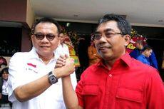 PDI-P dan Partai Gerindra Tidak Bicarakan Cagub Sebelum Resmi Berkoalisi