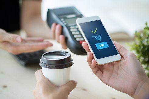 """Penggunaan """"Digital Payment"""" Diprediksi Semakin Meningkat di 2021"""