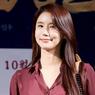 Oh In Hye Ditemukan Tak Sadarkan Diri, Diduga Mencoba Bunuh Diri