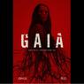 Sinopsis Gaia, Rahasia Kelam Sang Penunggu Hutan, Segera di Klik Film