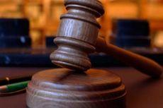 Kejari Pontianak Kasasi Vonis Bebas 4 Terdakwa Kasus Dugaan Korupsi Jasindo