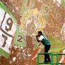 Final Persebaya Vs Persija, Panitia Piala Gubernur Jatim 2020 Dianggap Amatir