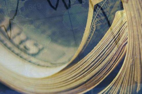 Indikator Perekonomian Menunjukkan Tanda Pemulihan, Ini Buktinya