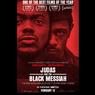 Sinopsis Judas and the Black Messiah, Tayang 12 Februari di HBO Max