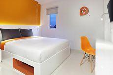 Starlet Hotel Akan Buka di Luar Tangerang