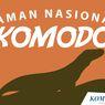 INFOGRAFIK: Mengenal Taman Nasional Komodo