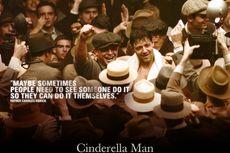 Sinopsis Cinderella Man, Biografi Juara Tinju yang Menjadi Buruh Pelabuhan
