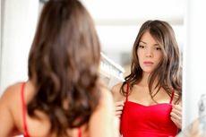 10 Tips Berbelanja Busana Wanita Ukuran Plus