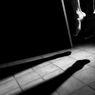 Cekcok dan Tuduh Istri Selingkuh, Suami Gantung Diri Saat Sahur