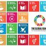 Mahasiswa Didorong Sumbang Pemikiran Kritis tentang SDGs