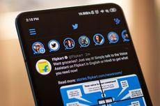 Riwayat Twitter Fleets, dari Memicu Perdebatan, Sepi Peminat, hingga Akhirnya Ditutup