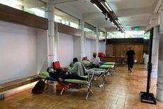 Cari Pahlawan Pandemi, KG Media Ajak Masyarakat Donasi Darah dan Plasma Konvalesen