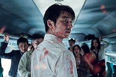 Train to Busan Bakal Di-remake Hollywood, Penggemar Tidak Senang